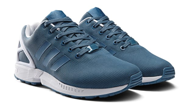 adidas-originals-zx-flux-lightweight-tech-pack-00