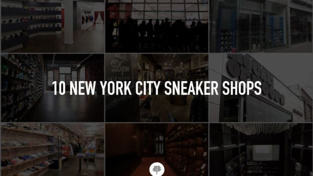 ten-nyc-sneaker-shops-sm2