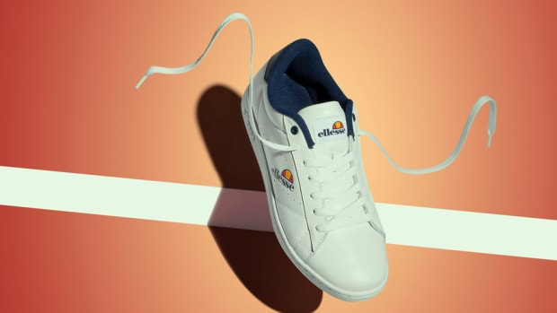 ellesse-heritage-anzia-trainers-00