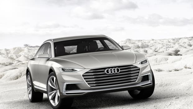 audi-prologue-allroad-00