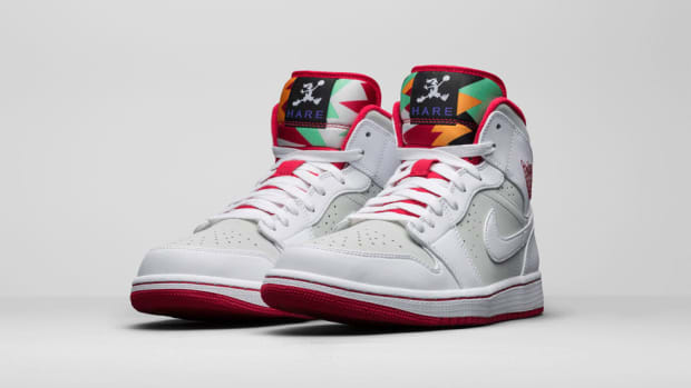 air-jordan-1-mid-hare-00