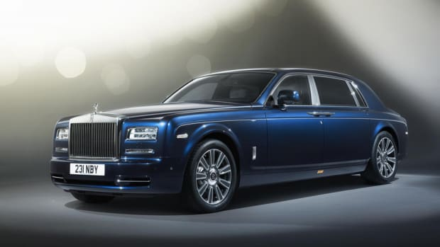 rolls-royce-phantom-limelight-collection-00