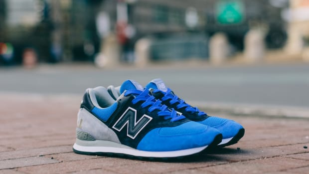 concepts-new-balance-574-boston-00