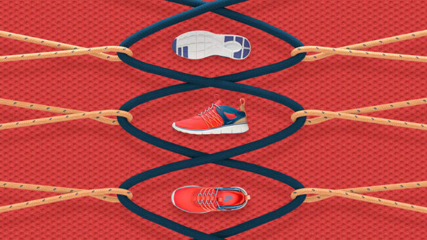 nike-unveils-the-viritous-and-socfly-00