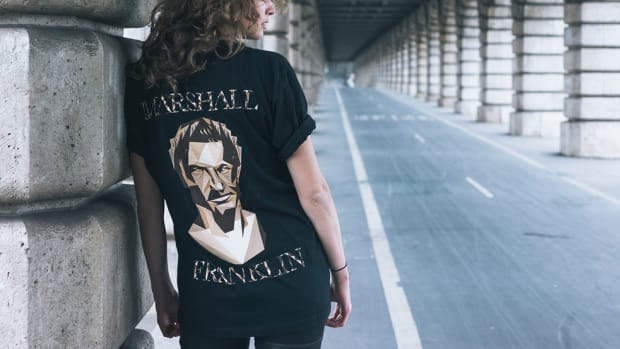blackrainbow-naturel-franklin-and-marshall-capsule-collection-00