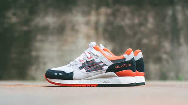 asics-gel-lyte-iii-white-black-orange-00