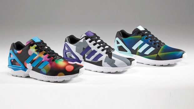 adidas-originals-zx-flux-march-print-pack-00