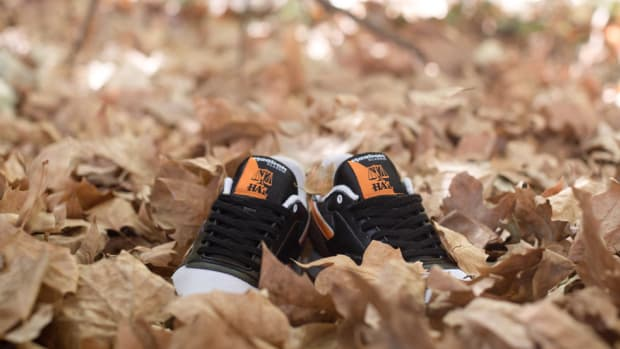 highs-and-lows-reebok-classic-leather-autumn-leaves-00