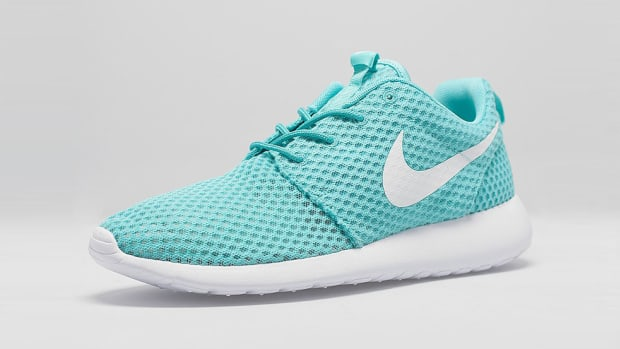 nike-roshe-run-breeze-calypso-00