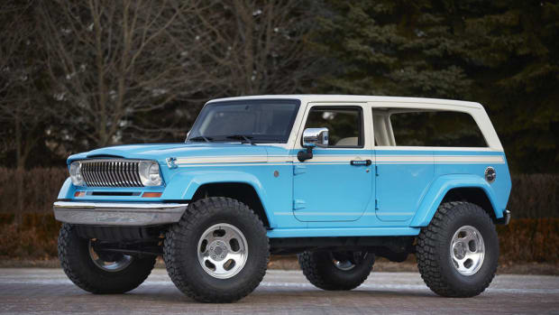 jeep-chief-concept-unveiled-00