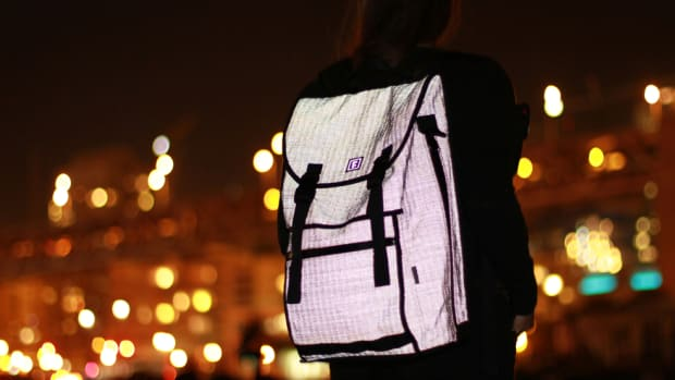 rickshaw-reflective-tweed-backpacks-and-messenger-bags-00