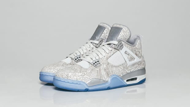 air-jordan-4-retro-laser-release-reminder-00