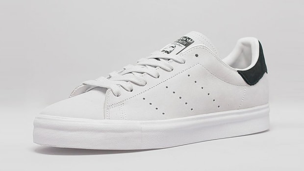 adidas-originals-stan-smith-vulc-white-black-00