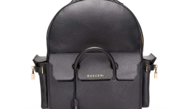buscemi-phd-backpack-01