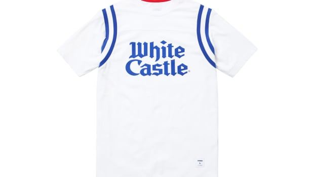 supreme-x-white-castle-collection-00