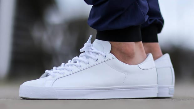 adidas-originals-rod-laver-all-white-00