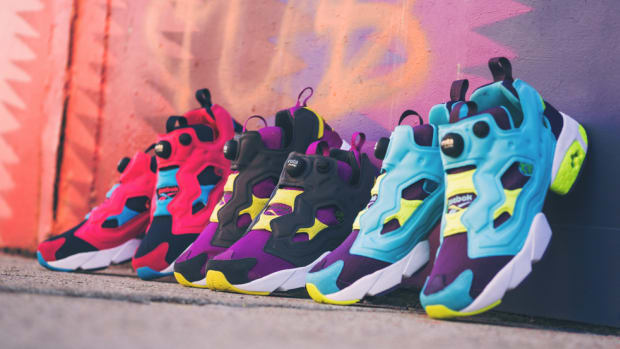 reebok-classic-instapump-fury-athletic-90s-pack-00