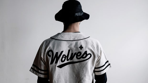 raised-by-wolves-spring-summer-2015-collection-00