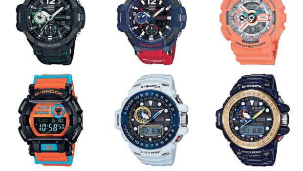 casio-g-shock-april-2015-new-releases-00