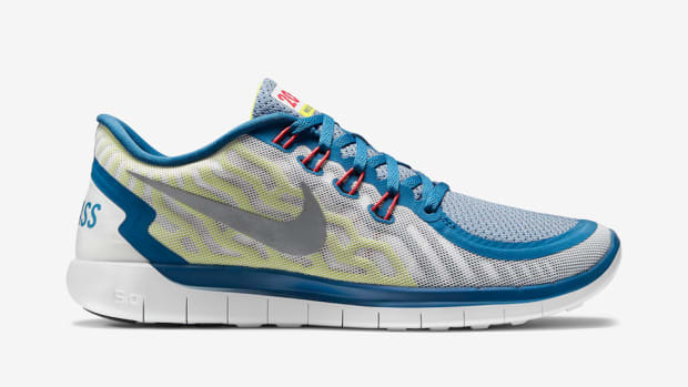 nike-2015-boston-marathon-pack-00
