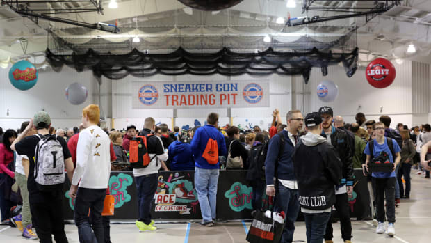 sneaker-con-cleveland-march-2015-event-recap-00