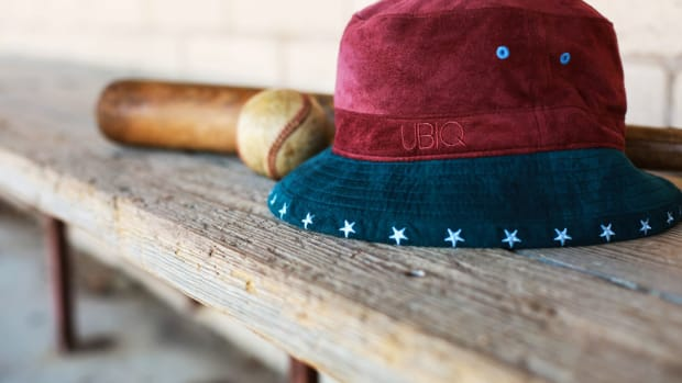 ubiq-x-mitchell-ness-apparel-accessories-collection-00