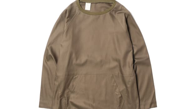 n.hoolywood-pullover-front-pocket-00