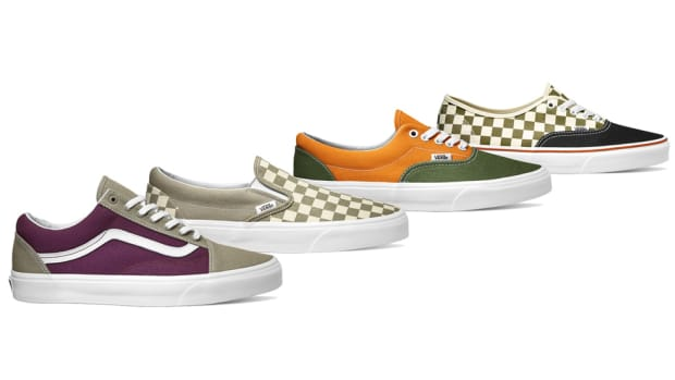 vans-classics-golden-coast-collection-spring-2015-00