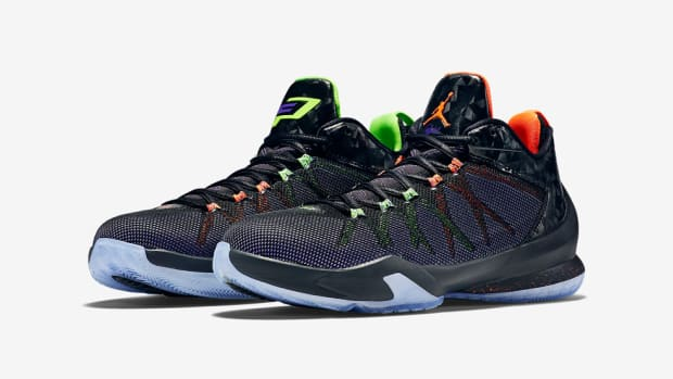 jordan-cp3-viii-ae-electric-green-00