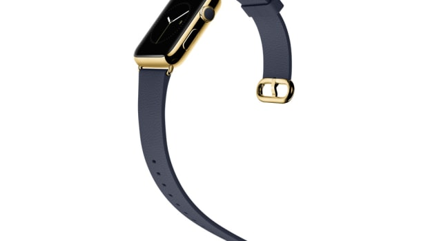 apple-watch-gold-price-10000-00
