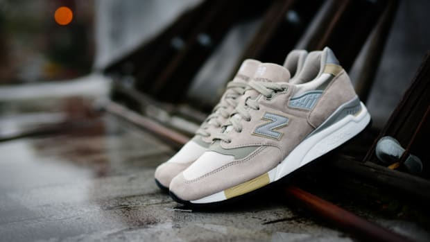 new-balance-m998cel-connoiseur-guitar-00