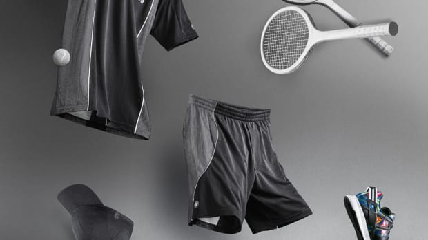 adidas-tennis-roland-garros-collection-by-y-3-00
