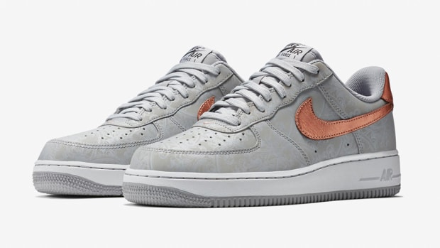 nike-air-force-1-lv8-wolf-grey-metallic-red-bronze-00