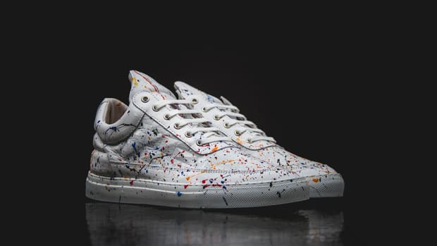 filling-pieces-low-top-splash-00