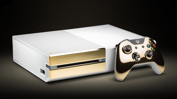 colorware-24k-gold-xbox-one-pearl-00