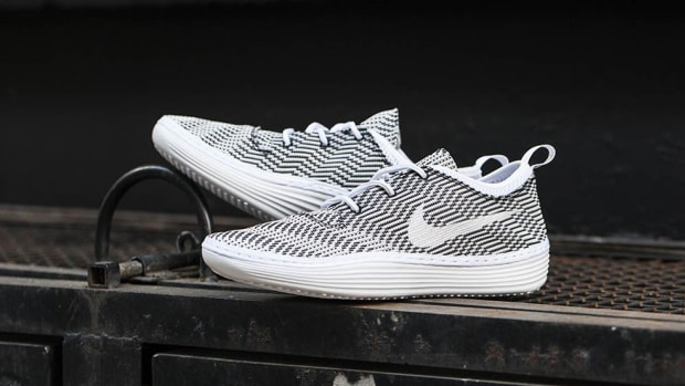 nike-solarsoft-costa-00