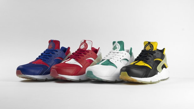 nike-air-huarache-city-pack-european-release-info-00