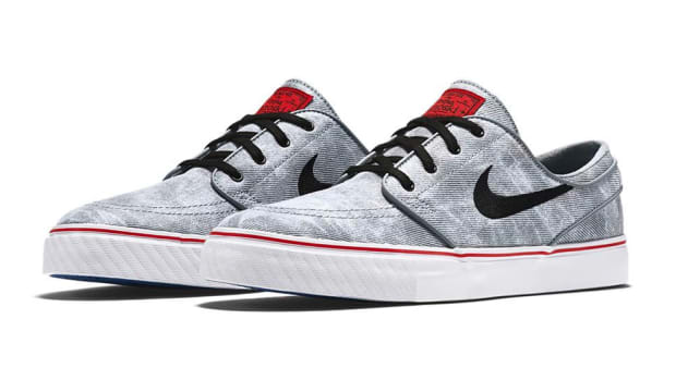 nike-sb-zoom-stefan-janoski-canvas-mexico-city-00