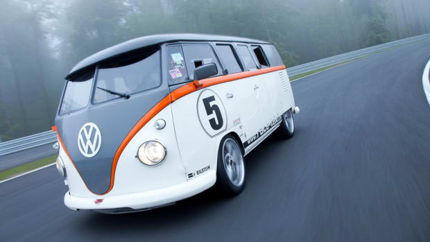 500hp-volkswagen-t1-bus-00
