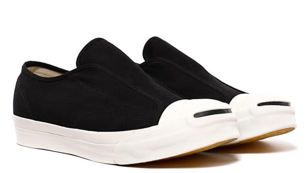 ganryu-canvas-laceless-sneakers-00