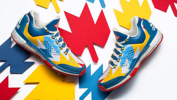 adidas-andrew-wiggins-crazylight-boost-2015-rookie-of-the-year-edition-00