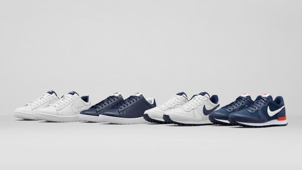 nike-wmns-french-open-collection-00