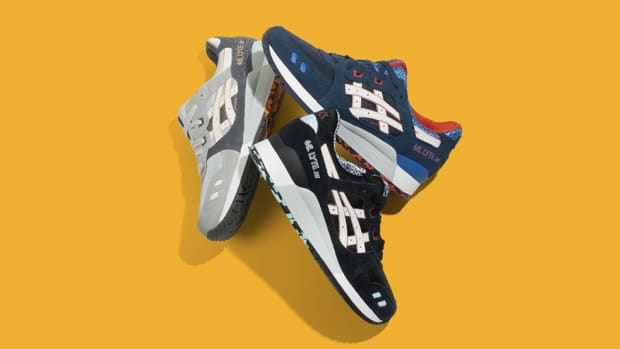 asics-gel-lyte-iii-25th-anniversary-pack-00