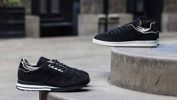 adidas-originals-made-in-germany-black-pack-00
