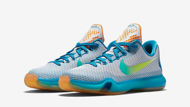 nike-kobe-x-gs-high-dive-00