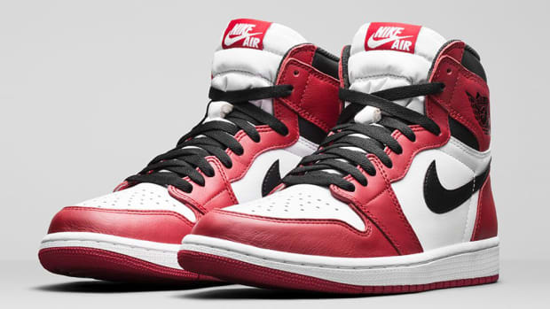 air-jordan-1-retro-high-og-chicago-release-00