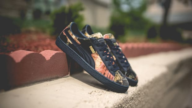 house-of-hackney-puma-basket-rose-00