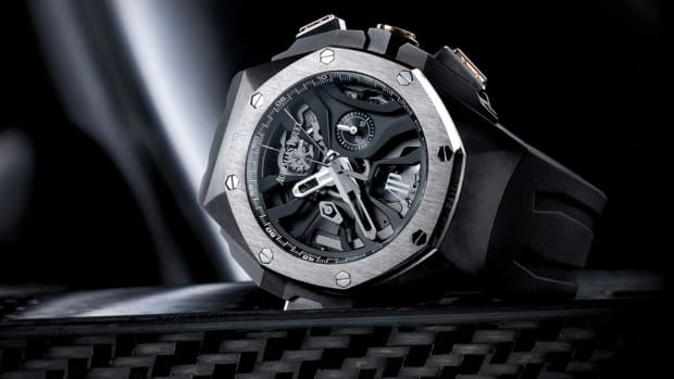 audemars-piguet-royal-oak-concept-laptimer-michael-schumacher-00