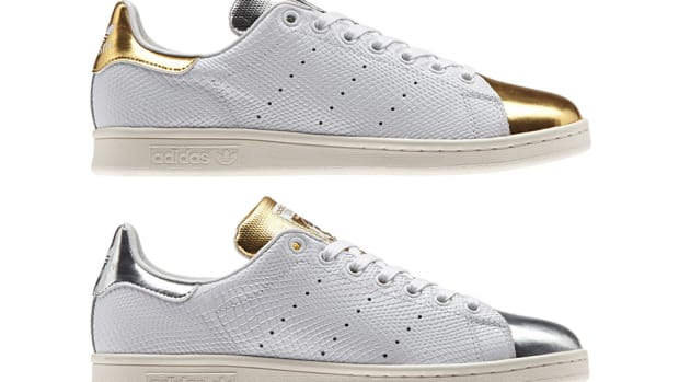 adidas-originals-stan-smith-midsummer-metallic-pack-00