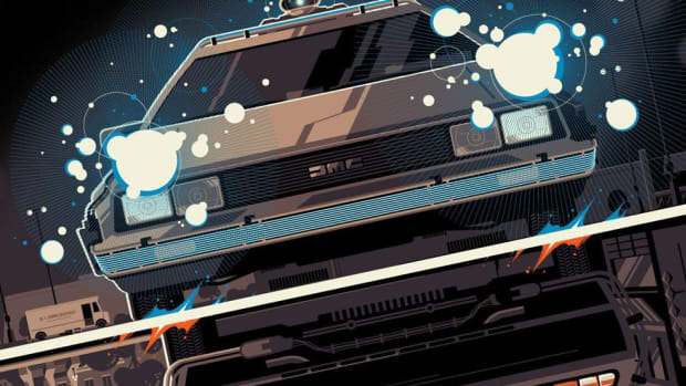back-to-the-future-poster-mondo-00